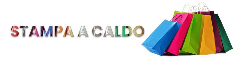 STAMPA A CALDO 2 copia