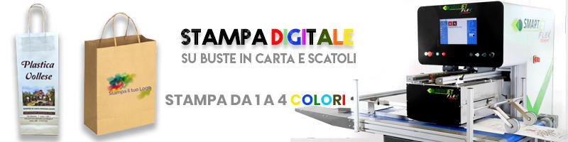 stampa digitale copia